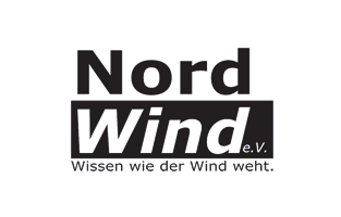 Nordwind e.V. - Wissen wie der Wind weht!